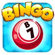 Bingo Blingo APK