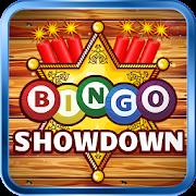 Bingo Showdown – Free Bingo Online APK