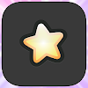 Stardoll Access APK