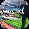 Football Champions APK