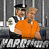 Hard Time (Prison Sim) 1.391 Android Latest Version Download