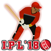 World Cricket I.P.L T20 Live 2018 0.1.18 Android Latest Version Download