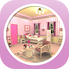 Escape Girl's Room APK