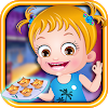Baby Hazel Cooking Time APK