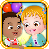Baby Hazel Friendship Day APK