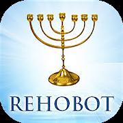 Rehobot Ministry APK