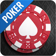 Poker Games: World Poker Club APK