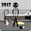 Stickman jailbreak 2017 APK