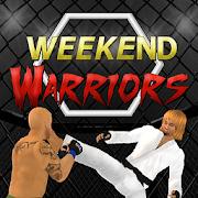 Weekend Warriors MMA APK