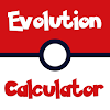 Evolution Calc for Pokémon GO APK