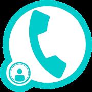 Call Tracker APK