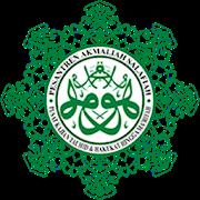 Radio Online Pesantren Akmaliah APK