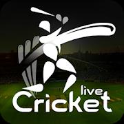Live Cricket Score & Psl Squad APK