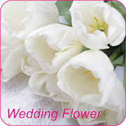 Wedding flowers APK