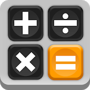 One Calculator - Multifunctional Calculator App 1.0.3 Android Latest Version Download