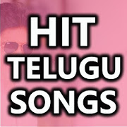 All Telugu Songs APK