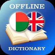 Malagasy-English Dictionary APK