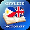 Filipino-English Dictionary APK