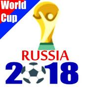 World Football Cup 2018 APK