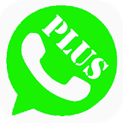 WhatsPlus 2018 - Last Seen Tracker APK