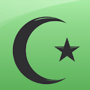 Islamic Date Calculator 2.6 Android Latest Version Download