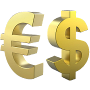 USA and Euro Coins APK