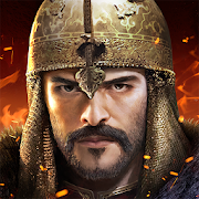 The Great Ottomans - Strategy Battle for Throne 1.0.1 Android Latest Version Download