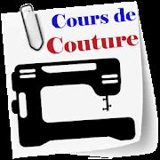 Cours de Couture APK