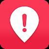 Locator Safe365 APK