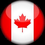 Canada Jobs APK