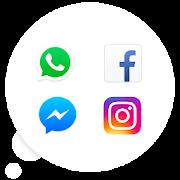 App Cloner—Parallel space, Multiple accounts APK