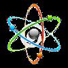 Elements Chemistry APK