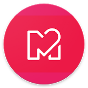 Mubuz - Date & Meet with new Peoples around you APK