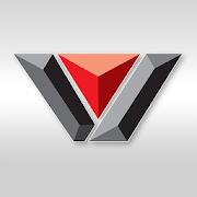 Vortex Tool APK