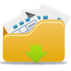 Deleted Data Recovery APK