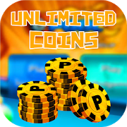 Get Unlimited Coins 8 Ball Pool APK