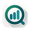 Signal Finder (Boost) APK