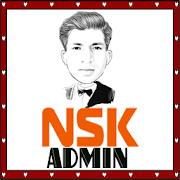 NSK Admin APK