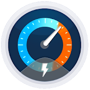 Phone Speed Booster APK