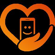 Senior Safety App, GPS Tracker, Fall Alerts & More APK