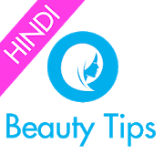 Beauty Tips in Hindi 2.0 Android Latest Version Download