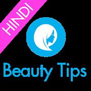Beauty Tips in Hindi APK