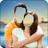 Couple Photo Suit APK