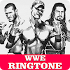 WWE Wrestlers Ringtone & Wallpaper 2018 APK