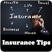 Book : Insurance Tips APK