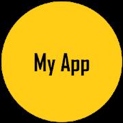 My App APK