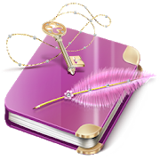 My Diary 7.6 Android Latest Version Download