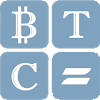 Bitcoin Trade Calculator APK