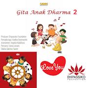 Gita Anak Dharma 2 APK