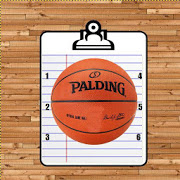 BasketBStats APK